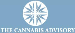 The Cannabis Advisory