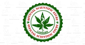 STUDY: Cannabidiol as a Potential New Type of an Antipsychotic. A Critical Review of the Evidence