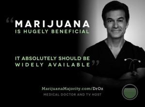 DrOzMarijuanaIsHugelyBeneficial.thumbnail