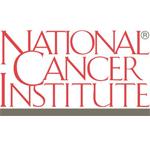 nationalcancerinstitute