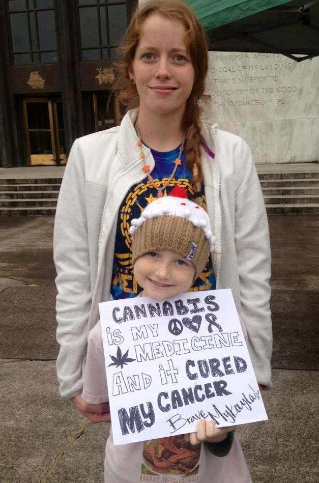 cannabis-on-cancer