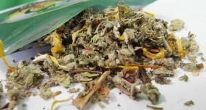 DEA & NY Police Crack Down On Synthetic Marijuana Trafficking