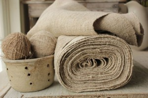 Can Hemp Overthrow Synthetic Materials in the Fiber Race?