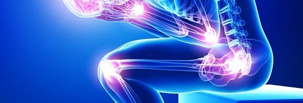 fibro-pain
