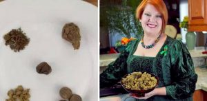 3 Tips for Dishing Up Cannabis Edibles at Home