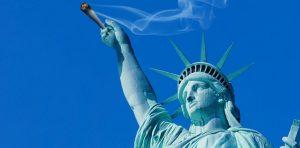 NY Makes Using E-Cigarettes Indoors Illegal