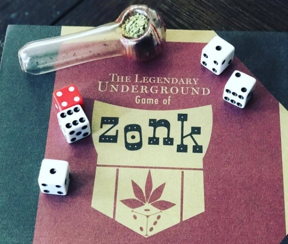 Best Stoner Gifts for Co-Workers