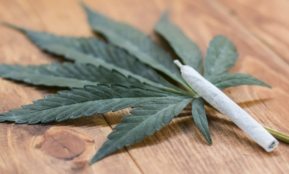 Marijuana's scheduling is a nightmare for businesses and medical cannabis patients