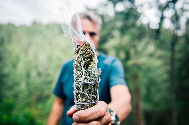 De-stigmatizing the Cannabis High