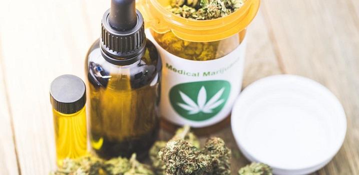 medical-marijuana-forms