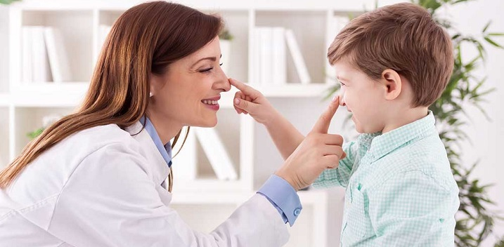 Many Pediatricians Are Unaware of Medical Cannabis