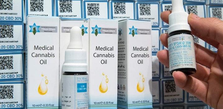 Pancreatic Cancer: Can Medical Cannabis Help?