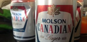 Beer Brewer to Create Cannabis Infused Drinks