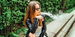 Smoking Vs. Vaping Cannabis: The Differences You Need to Know