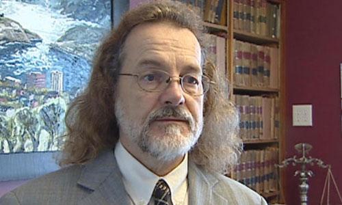 lawyer-gmo