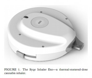 syke-inhaler-300x256