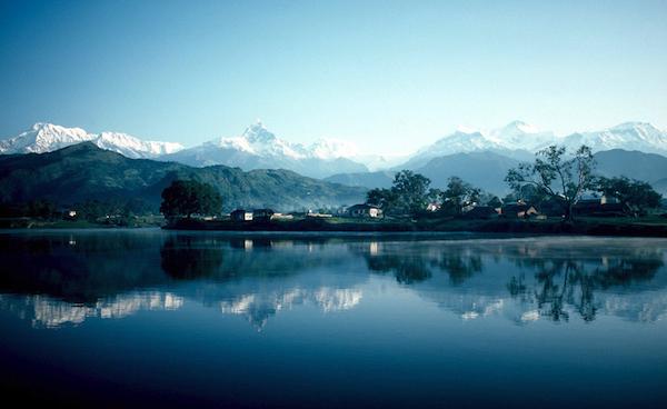 2011-07-06-Pokhara