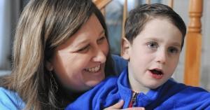 Cannabis Oil Can Help Treat Seizures in Epileptic Children
