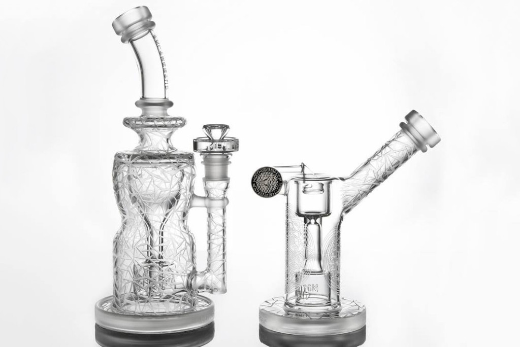 smoking-apparatus