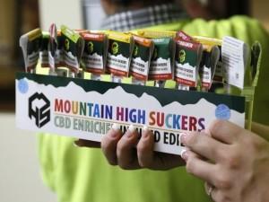 Labeling of Marijuana Edibles: Biggest Headache of Marijuana Businesses