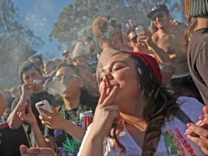 smoking-cannabis-300x225