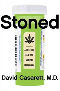 stoned-book
