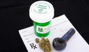 ASA's New Campaign to Educate Masses About Medical Marijuana