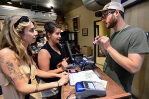 Councilman Asks Boulder City to Redo 'Out of Step' Marijuana Regulations