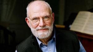 Oliver Sacks Explored the Brain with Legal LSD—Before Drug War