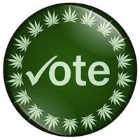 votebutton_green