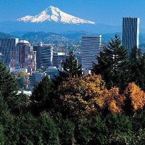 portland-oregon-medical-marijuana-dispensary-collective-delivery