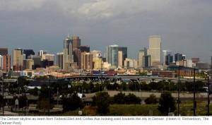 Colorado Tourism Survey: Cannabis Influences Vacation Decisions
