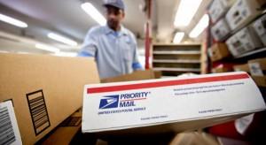 U.S. Postal Service Warns Newspapers Against Marijuana Ads