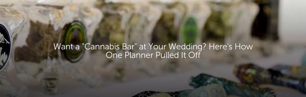 cannabis-bar-at-wedding