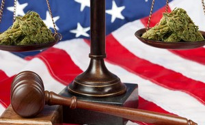 Some of the Most Draconian Marijuana Laws of America