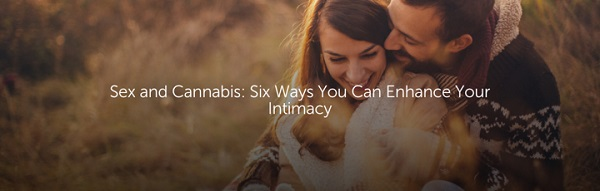 sex-and-cannabis