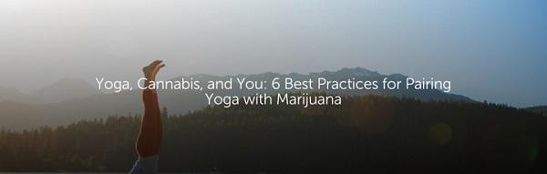 yoga-with-marijuana