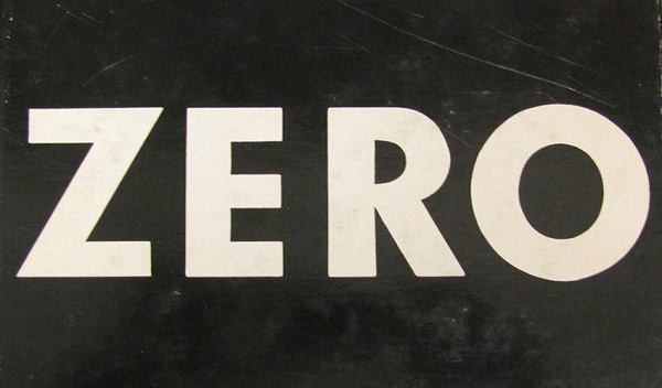Zero_Cover-850