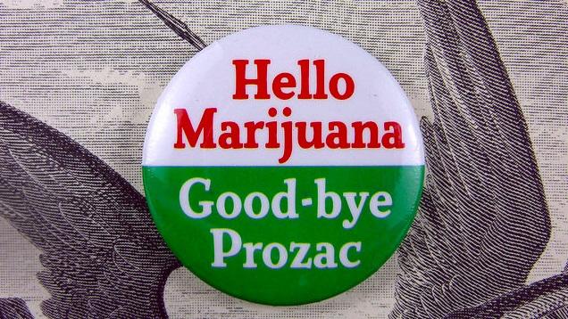 bye-prozac