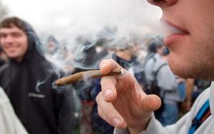 Science Disagrees That Smoking Weed Makes Teens Dumber