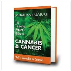 Cannabis & Cancer: Mainstream Vs Herbal Medicine Approach
