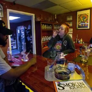 Colorado Springs City Council Bans New Cannabis Clubs