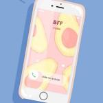 talk-to-bff