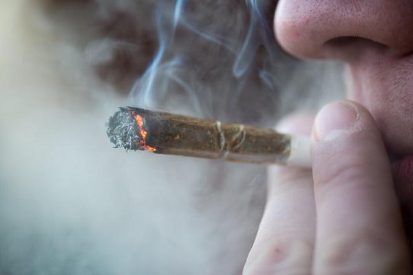 thcmarijuanaeffects