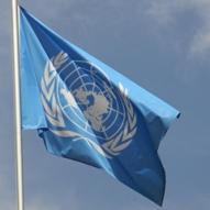 UN_flag_240