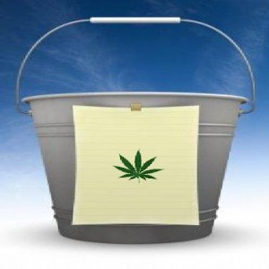 marijuana-bucket-list-300x300