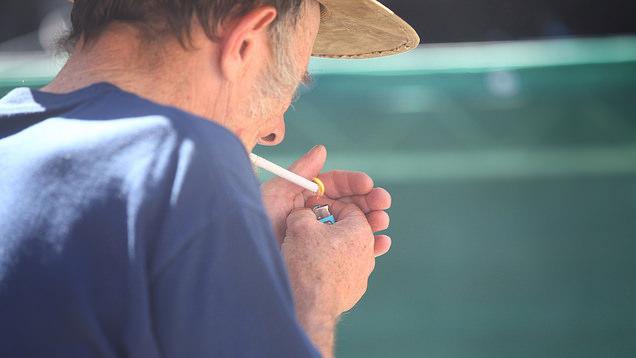smokingrisky