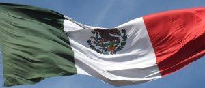 Family in Mexico Wins Import Permit for CBD Hemp Oil