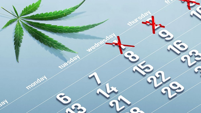 how-long-do-edibles-stay-in-your-system
