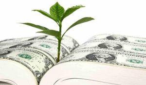 10 Cannabis Stories: Marijuana Markets And Market Shares